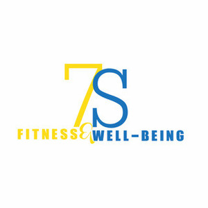 Sevans Fitness & Well Being