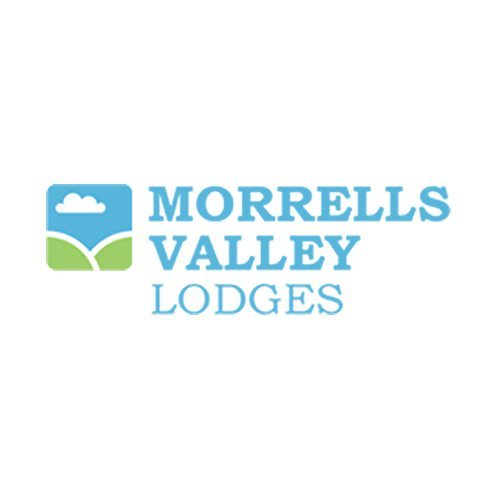 Morrells Valley Lodges, a client of Ziontech Solutions