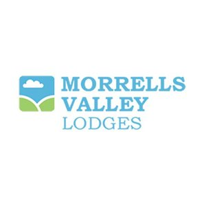 Morrells Valley Lodges