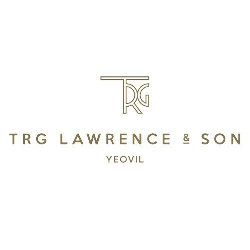 TRG Lawrence & Son, a client of Ziontech Solutions