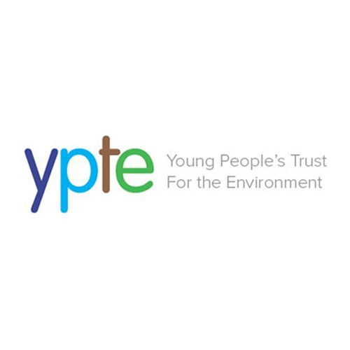 YPTE, a client of Ziontech Solutions
