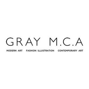 Gray MCA