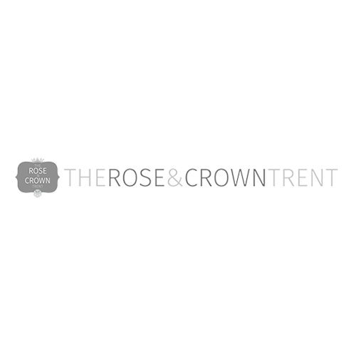 The Rose and Crown Trent, a client of Ziontech Solutions