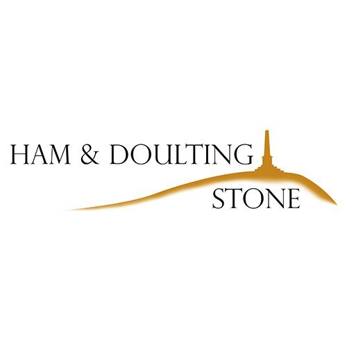 Ham and Doulting Stone, a client of Ziontech Solutions