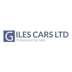 Giles Cars Ltd