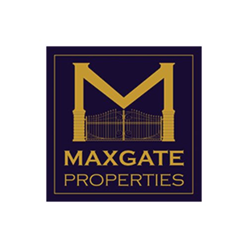 Maxgate Properties, a client of Ziontech Solutions
