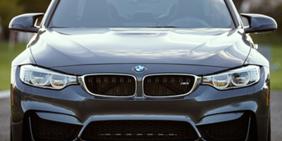 Bmw banner.full.thumb