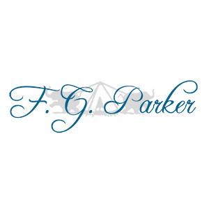 F G Parker