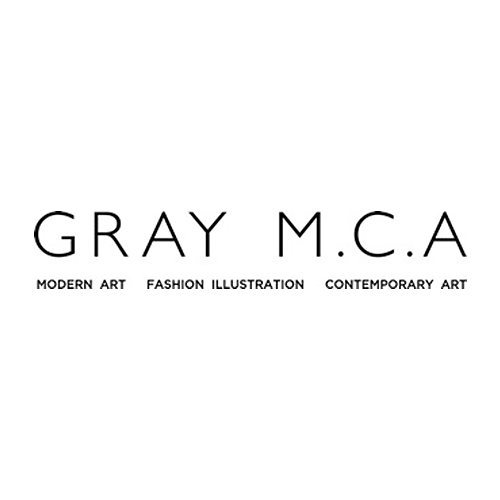 Gray MCA, a client of Ziontech Solutions