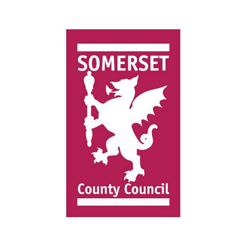 Somerset County Council, a client of Ziontech Solutions