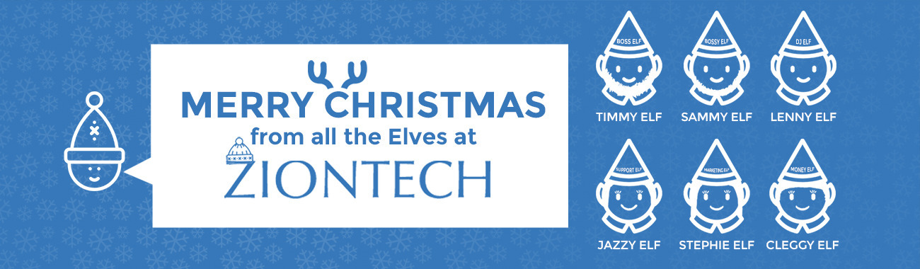 Ziontech christmas 2016 blog.full