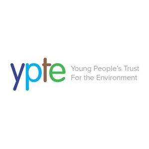 YPTE - A client of Ziontech Solutions, Yeovil, Somerset
