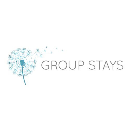 Group Stays, a client of Ziontech Solutions