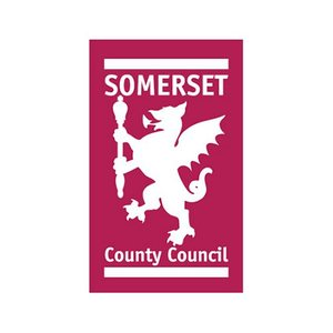 Somerset County Council - A client of Ziontech Solutions, Yeovil, Somerset
