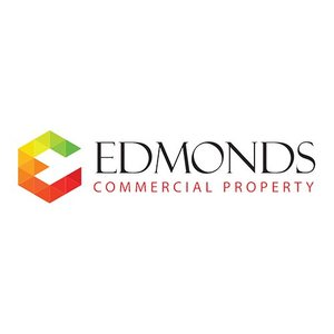 Edmonds Commercial Property - A client of Ziontech Solutions, Yeovil, Somerset
