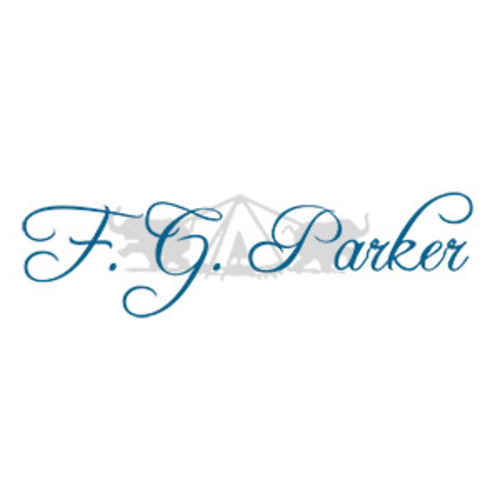 F G Parker, a client of Ziontech Solutions