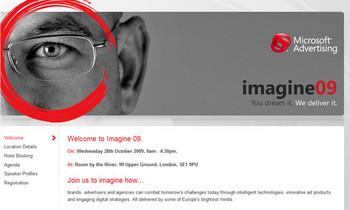 Imagine 09
