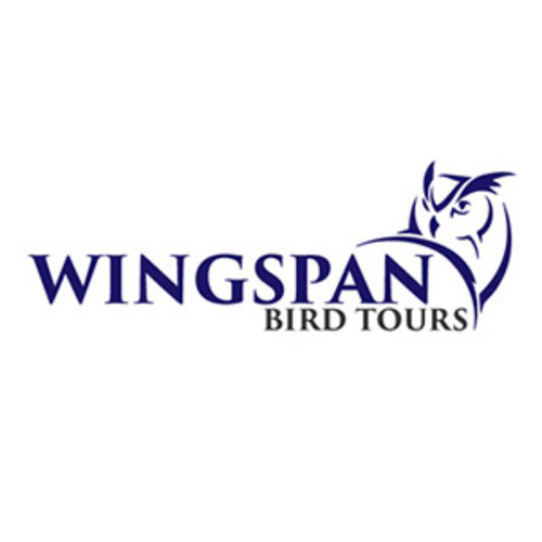 Wingspan Bird Tours, a client of Ziontech Solutions