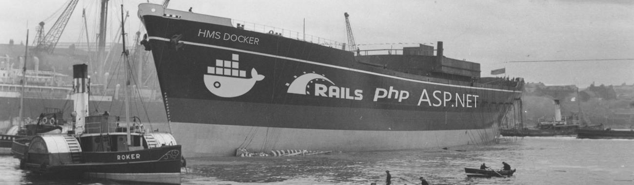 Docker banner %281%29.full
