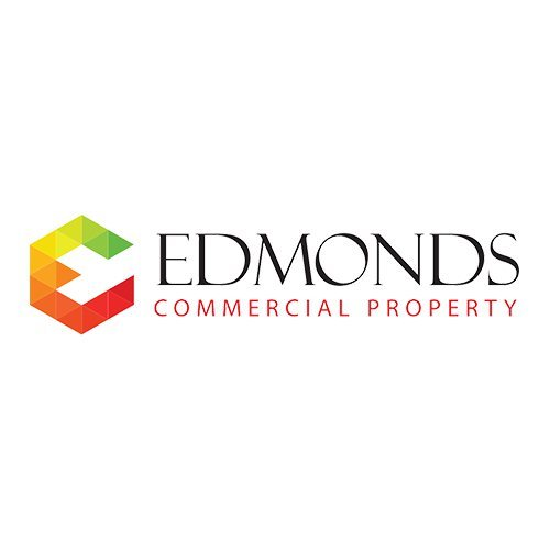 Edmonds Commercial Property, a client of Ziontech Solutions