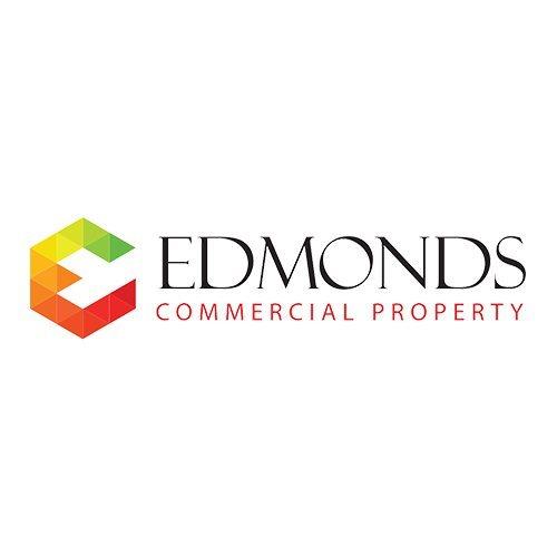 Edmonds Commercial Property, a client of Ziontech Solutions