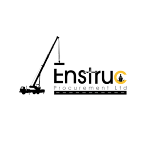 Enstruc Procurement Ltd
